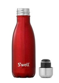 SWELL The Shimmer 9oz Water Bottle - Rowboat