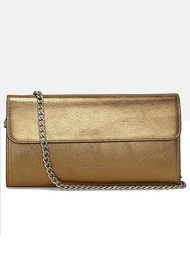 Liebeskind Maria Leather Bag - Sioux Beige