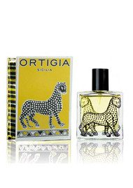 Ortigia Eau De Parfum 30ml - Zagara Orange Blossom