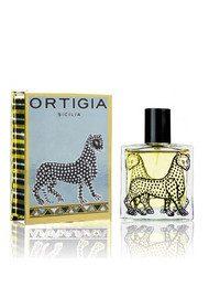 Ortigia Eau De Parfum 30ml - Florio