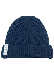 BOBBL Bobbl Classic Duo Hat - Navy