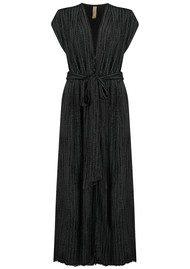 BEC & BRIDGE Blackbird Dress - Stripe