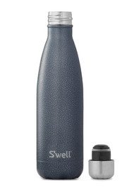 SWELL The Abstract 17oz Water Bottle - Night Sky