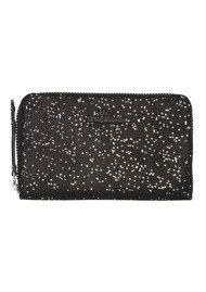 Becksondergaard ASA PURSE - BLACK