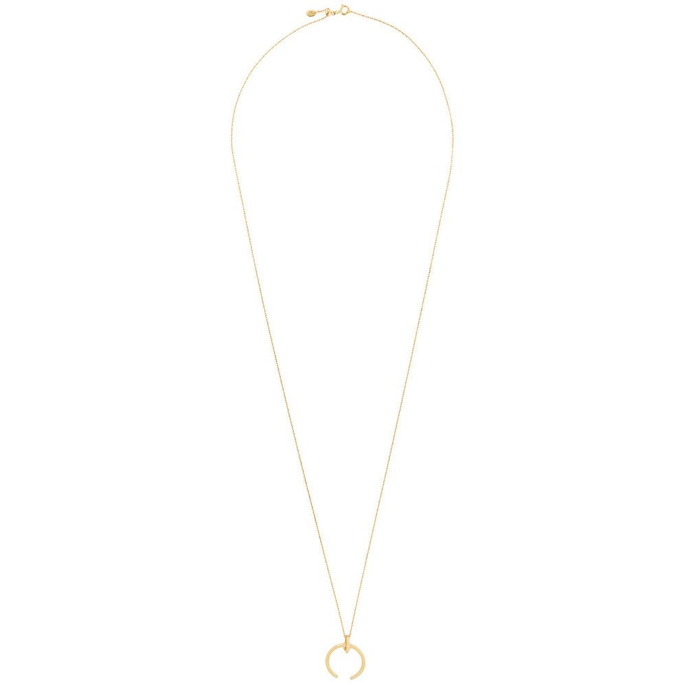 Orion Necklace - Gold