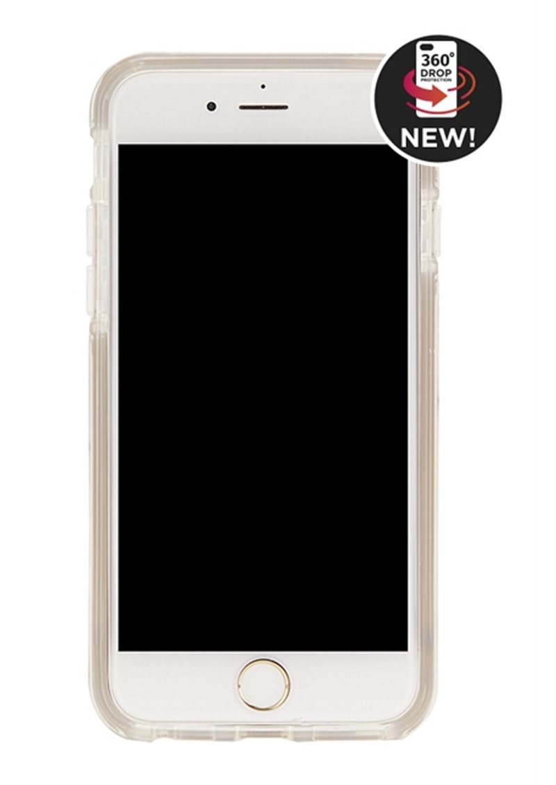 iPhone 6/7/8 Case in White Richmond & Finch xk304