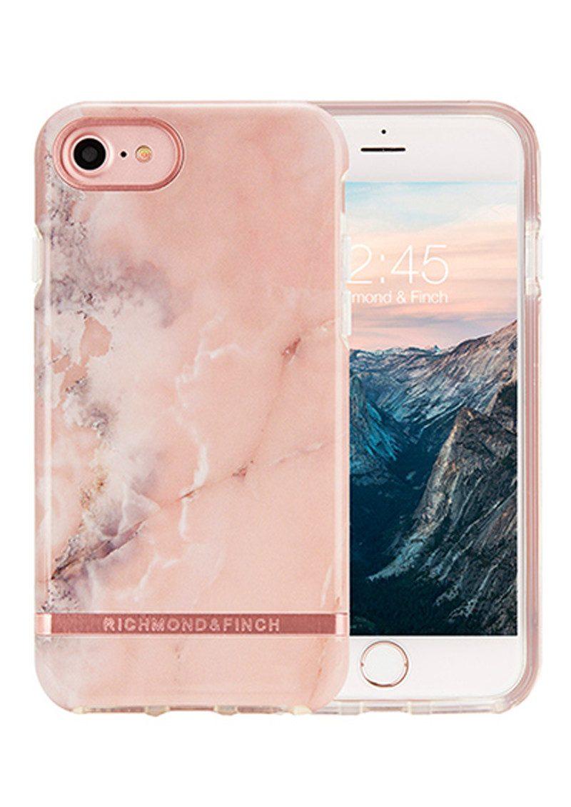 iPhone 6/7/8 Case in Pink Richmond & Finch crXSod