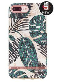 RICHMOND & FINCH iPhone 6/7/8 Plus Case - Tropical Leaves