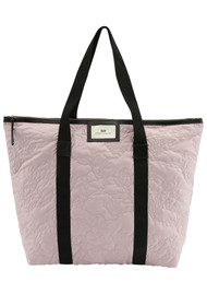 Day Birger et Mikkelsen  Day Gweneth Q Twig Bag - Shade Of