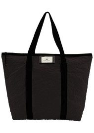 Day Birger et Mikkelsen  Day Gweneth Q Twig Bag - Black