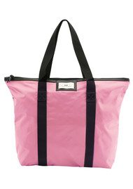 Day Birger et Mikkelsen  Day Gweneth Bag - Pink Peach