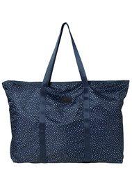 Becksondergaard Relyea Dotti Bag - Blue Nights