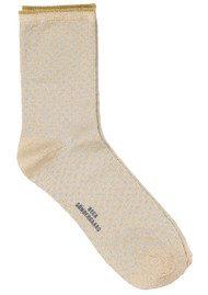 Becksondergaard Dina Small Dots Socks - Allure