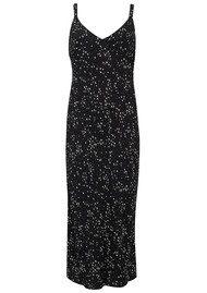 BEC & BRIDGE Etoile Midi Dress - Print