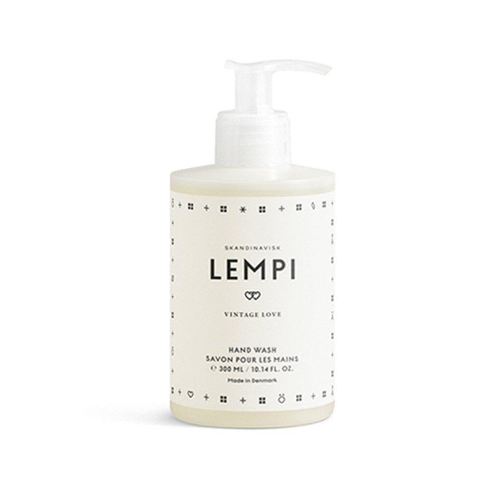 Hand Wash - Lempi