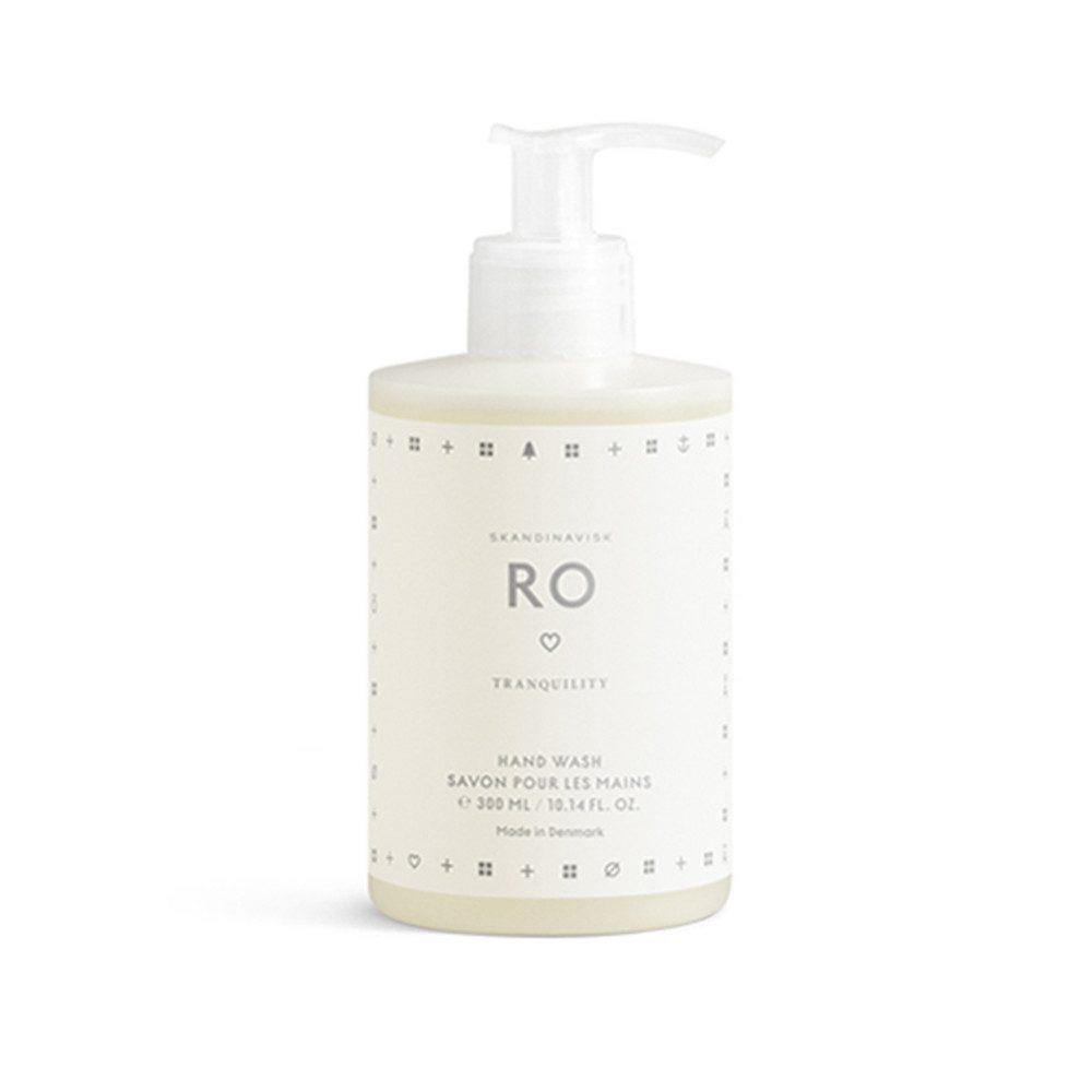 Hand Wash - Ro