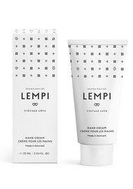 SKANDINAVISK Hand Cream - Lempi