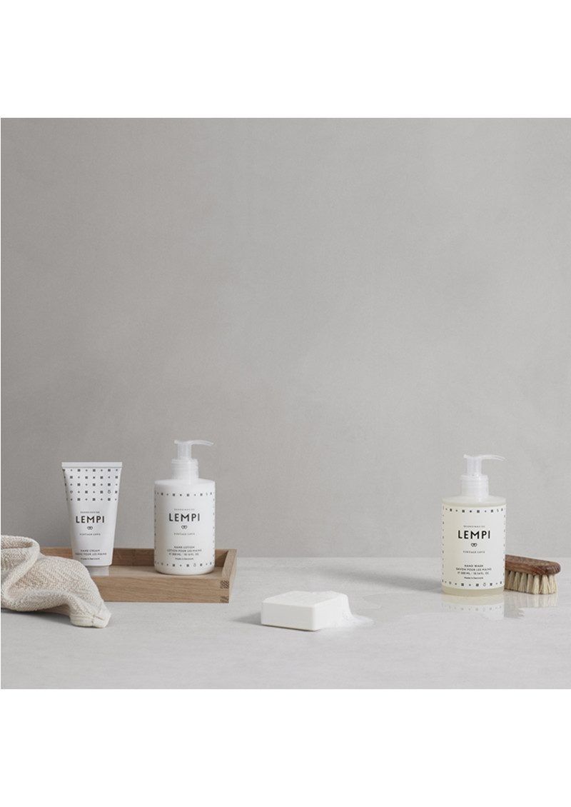 SKANDINAVISK Hand Cream - Lempi main image
