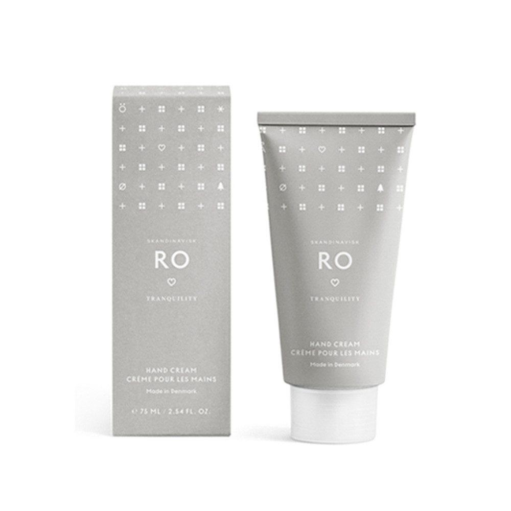 Hand Cream - Ro