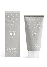 SKANDINAVISK Hand Cream - Ro