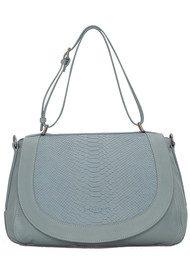 Liebeskind Dinard Bag - Stone Blue