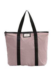Day Birger et Mikkelsen  Day Gweneth Bag - Misty Lavender