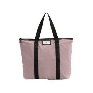 Day Gweneth Bag - Misty Lavender