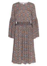 Day Birger et Mikkelsen  Day Holy Dress - Caramel