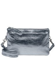 Becksondergaard Bellu Glitz Bag - Black