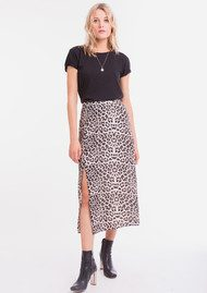 Lily and Lionel Grace Skirt - Big Cat