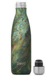 SWELL The Element 17oz Water Bottle - Abalone Shell