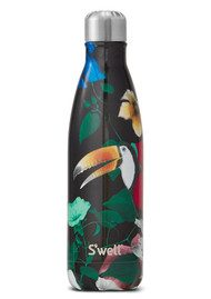 SWELL The Resort 17oz Water Bottle - Lush