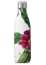 SWELL The Resort 17oz Water Bottle - Cattleya