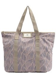 Day Birger et Mikkelsen  Day Gweneth PT Rank Bag - Femme