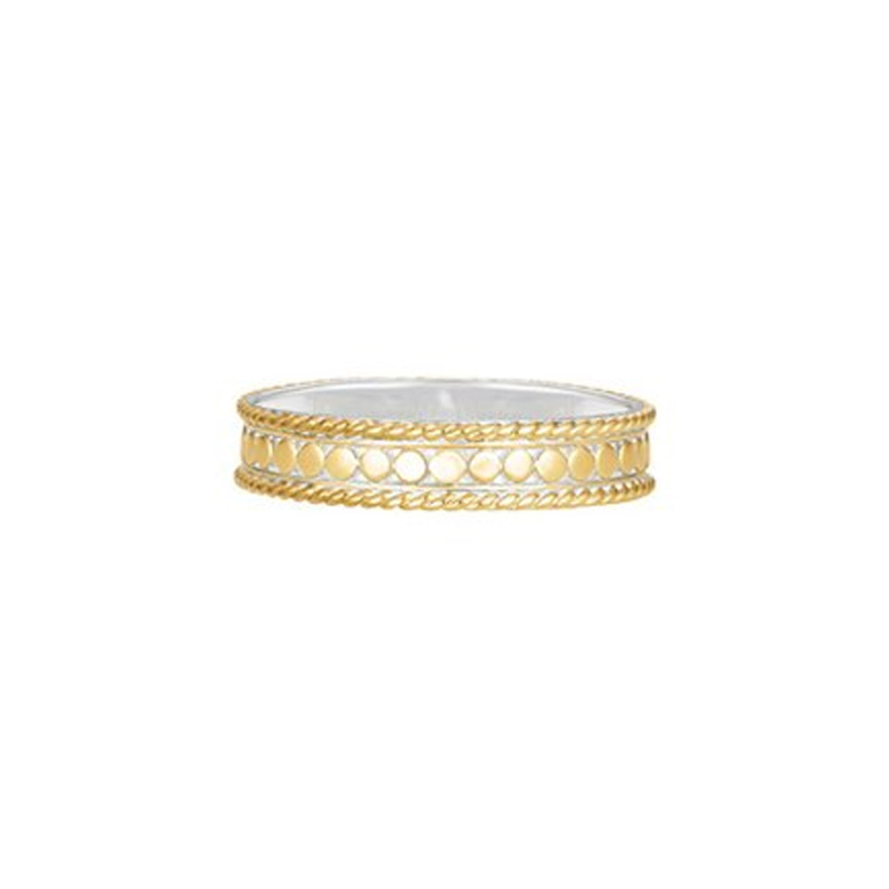 Complete Ring - Gold