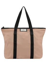 Day Birger et Mikkelsen  Day Gweneth Bag - Light Peach
