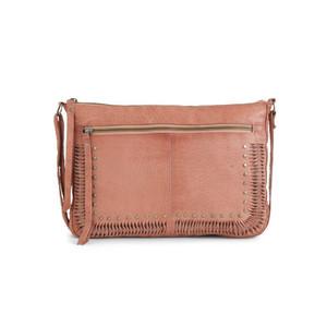 Noell Crossbody Bag - Rose Dawn