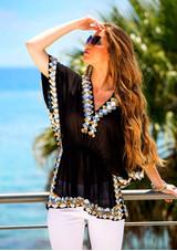 b00858587a8 50% Off Lindsey Brown Resortwear | The Dressing Room