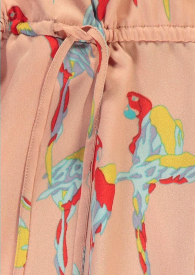 ESSENTIEL ANTWERP Pacaficio Jumpsuit - Rose main image
