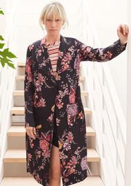 Day Birger et Mikkelsen  Day Femina Kimono - Black