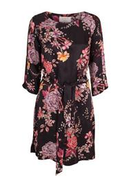 Day Birger et Mikkelsen  Day Femina Dress - Black