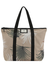 Day Birger et Mikkelsen  Day Gweneth P Yucca Bag - Machiatto