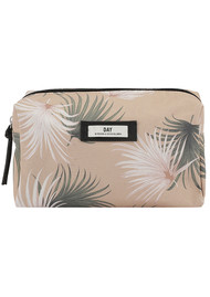 Day Birger et Mikkelsen  Day Gweneth P Yucca Beauty Bag - Machiatto