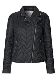 Day Birger et Mikkelsen  Day Crossing Jacket - Black