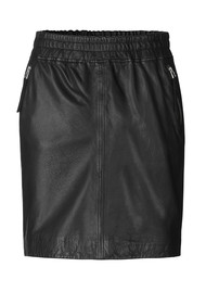Day Birger et Mikkelsen  Day Invite Skirt - Black