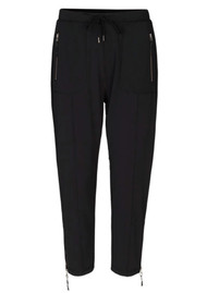 Day Birger et Mikkelsen  Day Lelo Trousers - Black