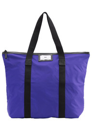 Day Birger et Mikkelsen  Day Gweneth Bag - Blue Rapture