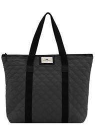 Day Birger et Mikkelsen  Day Gweneth Q Tile Bag - Black