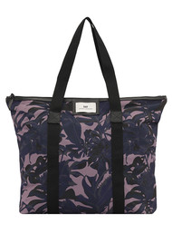 Day Birger et Mikkelsen  Gweneth P Savage Bag - Elderberry