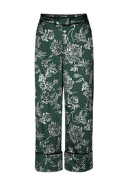 Day Birger et Mikkelsen  Day Cafe Trousers - Sycamore